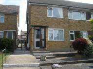 Flat to rent in High Road, Benfleet, SS7