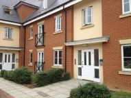 2 bedroom Ground Flat in Priory Chase, Rayleigh...