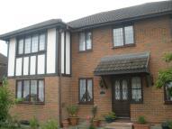 House Share in Chestnut Grove, Benfleet...