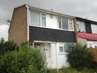 3 bed End of Terrace house to rent in Chatfield Way, Pitsea...