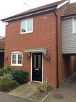 2 bedroom Link Detached House in Temple Way, Rayleigh, SS6