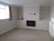 Apartment in Templewood Court...