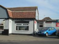 property to rent in High Street, Canvey Island, Essex, SS8