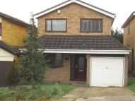 Southwell Road Detached house to rent