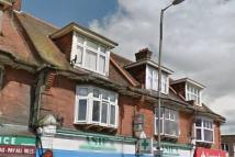 Studio apartment to rent in London Road, Hadleigh...