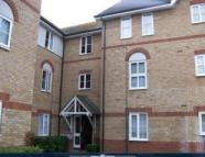 Apartment to rent in London Road, Benfleet...