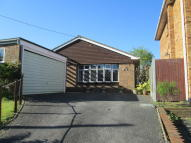 3 bedroom Detached Bungalow in Oakfield Road, Benfleet...