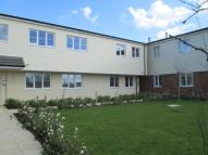 2 bed Ground Flat to rent in Richmond Avenue...