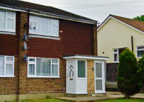 Flat to rent in CHESTERFIELD AVENUE...