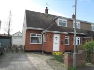 Detached property to rent in Boyce View Drive...