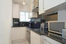 2 bedroom Flat to rent in Devonshire Street...