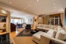 Apartment to rent in Glentworth Street...
