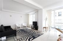 Apartment to rent in Bird Street, Marylebone...