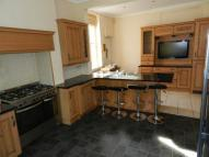 4 bedroom End of Terrace property in Hollins Lane, Winwick...