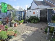 2 bed Terraced house to rent in Common Lane, Culcheth...