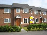 Mews to rent in Ariel Gardens, Culcheth...