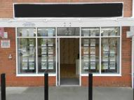 Commercial Property to rent in Common Lane, Culcheth...