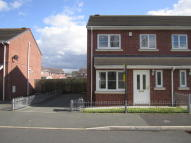 3 bedroom semi detached house in Lysander Drive, Padgate...