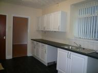 3 bed Terraced home in South Street, Abercynon.