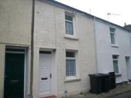 2 bedroom Terraced property to rent in Abermorlais Terrace...