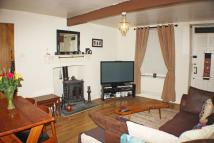 2 bed Terraced house in Ynysllwyd Street...