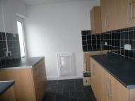 3 bedroom semi detached home to rent in Tre Ifor, Llwydcoed...