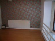 1 bedroom Flat in High Street, Cefn Coed.