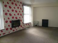 2 bedroom Apartment to rent in Cardiff Street, Aberdare