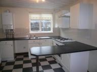 2 bedroom Terraced property in Mount Pleasant Street...