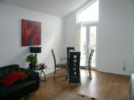 Clos Cwm Golau new Apartment to rent