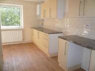 2 bedroom Apartment in Hywel House...