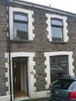 Terraced home in Station Terrace, Dowlais