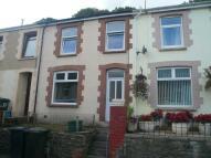 2 bed Terraced property in Bryntaf, Aberfan