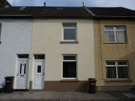 2 bed Detached property to rent in Glynn Terrace...