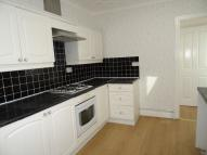 3 bed Terraced house to rent in Gwladys Street, Merthyr.