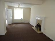 2 bed Terraced home in Spring Street, Dowlais...