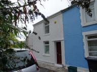End of Terrace home to rent in Abermorlais Terrace...