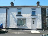 2 bed Terraced house in Gethin Street, Abercanaid
