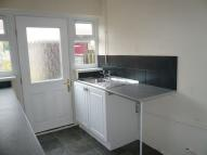 Glan Y Nant Ground Flat to rent
