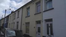 Terraced home to rent in Trevethick Street...