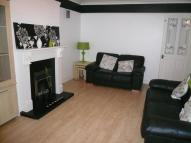 End of Terrace property in Plantation Close...