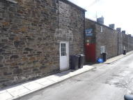 End of Terrace house to rent in Nightingale Street...