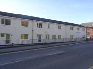1 bedroom new Apartment in Victoria House, Dowlais