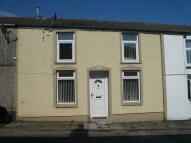 2 bedroom Terraced house to rent in Belle Vue Street...