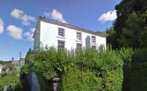 Flat to rent in Flat 3 Primrose Hill...