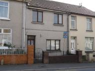 3 bed Terraced house to rent in Arfryn Terrace...