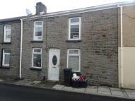 3 bedroom Terraced property in Nightingale Street...