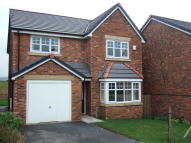 Detached home to rent in 15 Williams Drive...