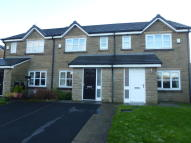 3 bed Mews in Aspen Grove, Earby, BB18