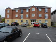 2 bedroom Apartment to rent in Feversham Close, Monton...